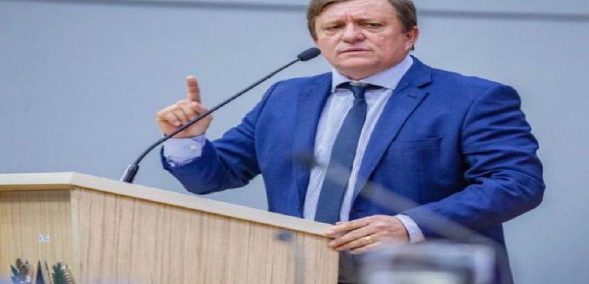 Prefeitura de Parauapebas vai beneficiar diversas classes com R$ 500,00