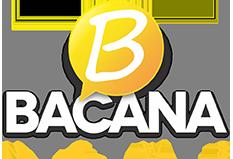 Bacana.news Notícias do Pará