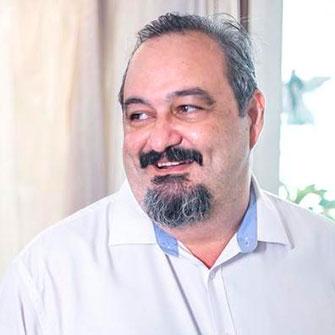 João Arroyo