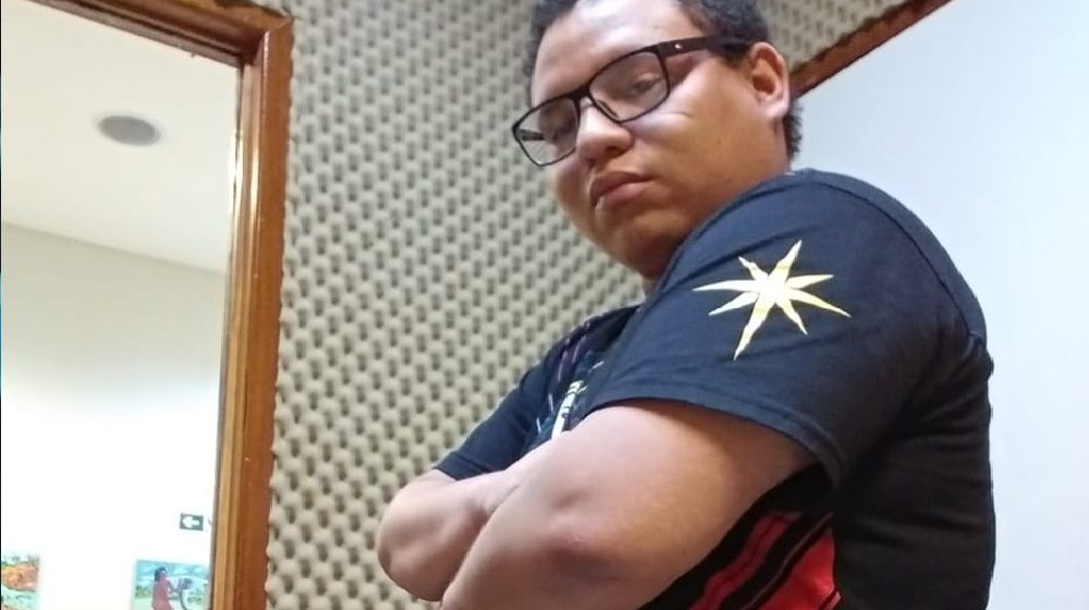 Coluna Bacana Geek #1 – Por Márcio Monteiro