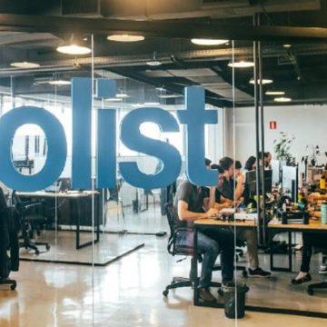 Startup curitibana, Olist recebeu aporte da Goldman Sachs e planeja expansão