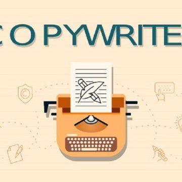 Copywriter: a melhor forma de arranjar clientes