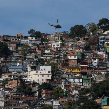 Por que o crescimento econômico não melhora a vida das pessoas? – Por João Arroyo