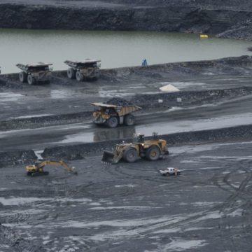 O Desafio da Pós-Mineração – Por João Arroyo