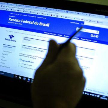 Reforma Tributária: Como mudar para que tudo fique como está… – Por João Arroyo