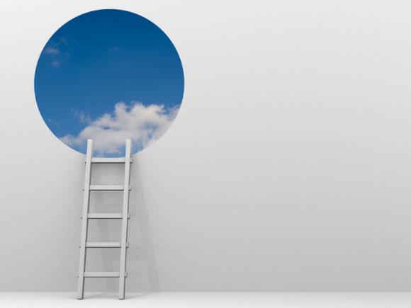 """Data Engineer: uma oportunidade para trabalhar """"nas nuvens"""""""