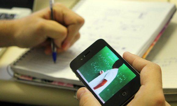 Pesquisa mostra que 99,3% das escolas suspenderam aulas presenciais