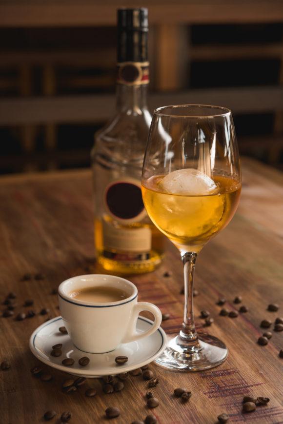Campeonatos mundiais de coquetelaria ajudam bartenders a alavancar profissão