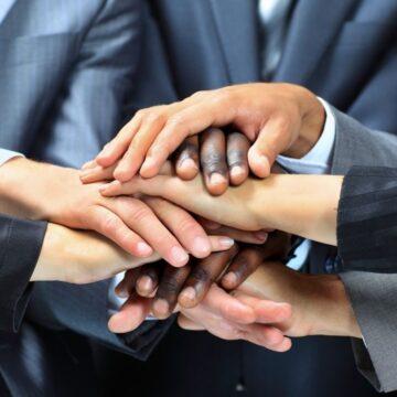 A Natureza da Economia: Competição ou Cooperação – Por João Arroyo