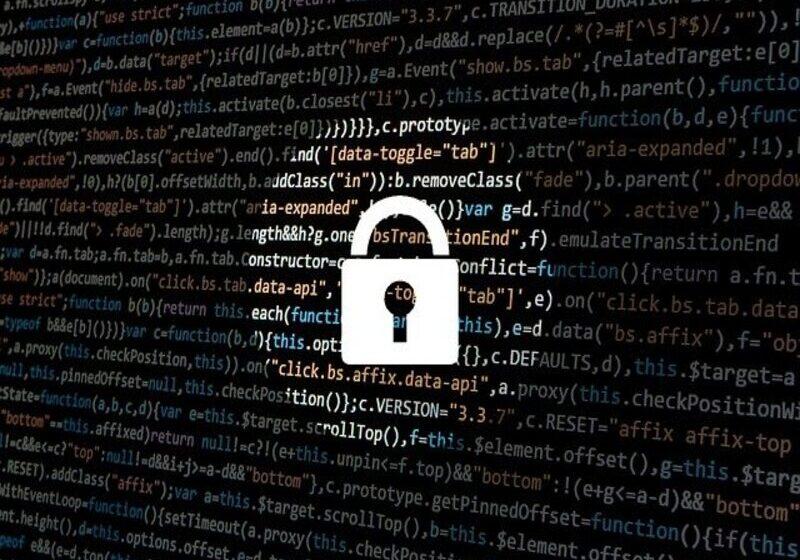 Sequestro digital: por que as empresas ainda não estão preparadas para evitar esse tipo de crime?