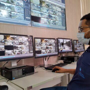 Dia Nacional do Trânsito: cidades apostam em tecnologia para melhorar mobilidade