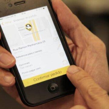 Alta nas tarifas, corridas canceladas e debandada de motoristas ainda persistem após reajuste em apps de transporte
