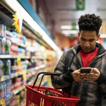 Segredinho da Economia: O poder do Consumo – por João Arroyo