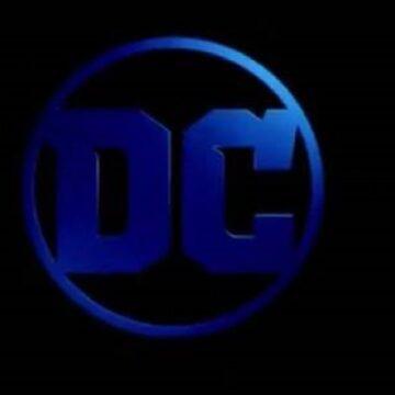 História da DC Comics será explorada em nova minissérie da HBO Max