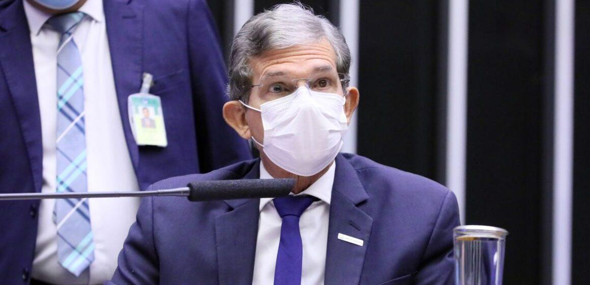 Petrobras tem forte governança para evitar qualquer desvio, diz presidente da estatal