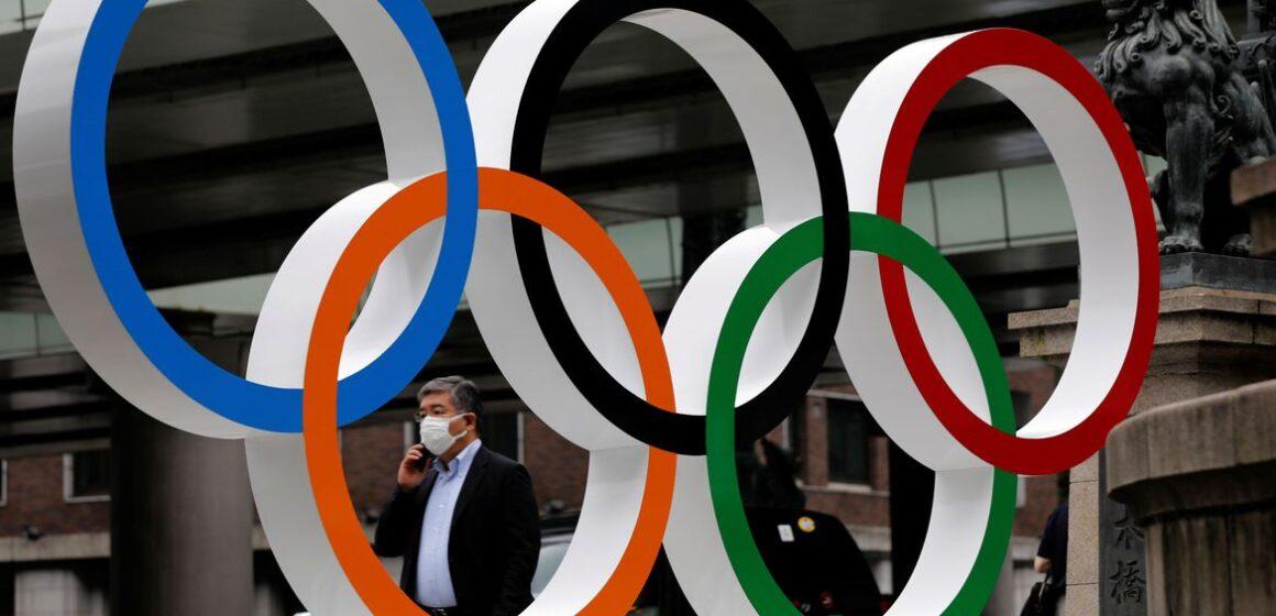 Olimpíada: judoca é suspenso por se recusar a lutar com israelense