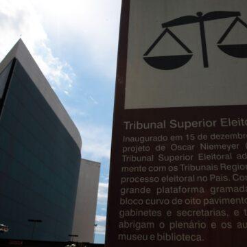 TSE volta a adiar julgamento de recurso apresentado por Pezão