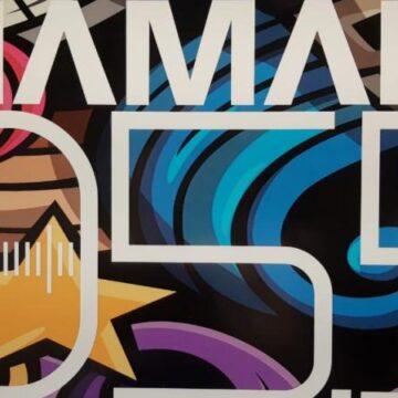 Exclusivo: UNAMA FM anuncia novidades para cosplayers durante esta semana
