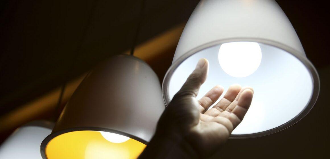 Segue até o final de outubro a negociação de dívidas de energia elétrica