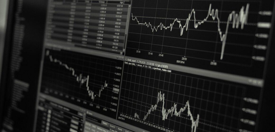 Alta da taxa Selic Impacta na reputação financeira