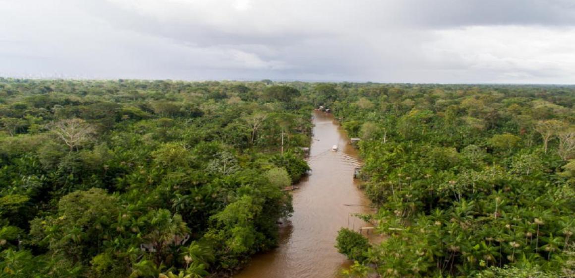 População do Combu e Belém recebem consulta pública sobre saneamento