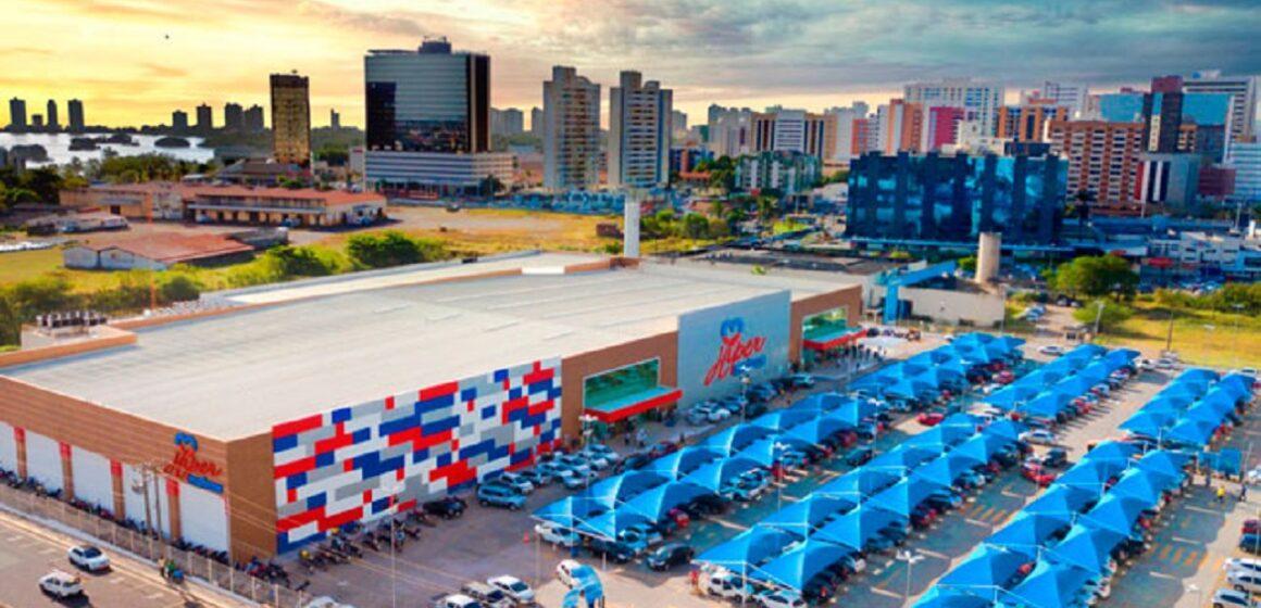 Grupo Mateus cria Regional Nordeste para acelerar projeto de expansão