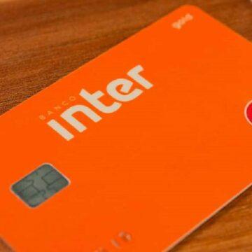 Banco Inter anuncia reorganização, listará ativos nos EUA e deixará de ter ações e units na B3; papéis saltam 12% na Bolsa