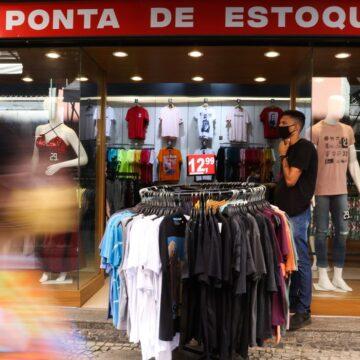 Atinge maior patamar durante pandemia, o número de brasileiros que querem ter um negócio próprio