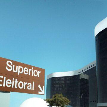 TSE volta a condenar ex-governador do Rio por abuso de poder