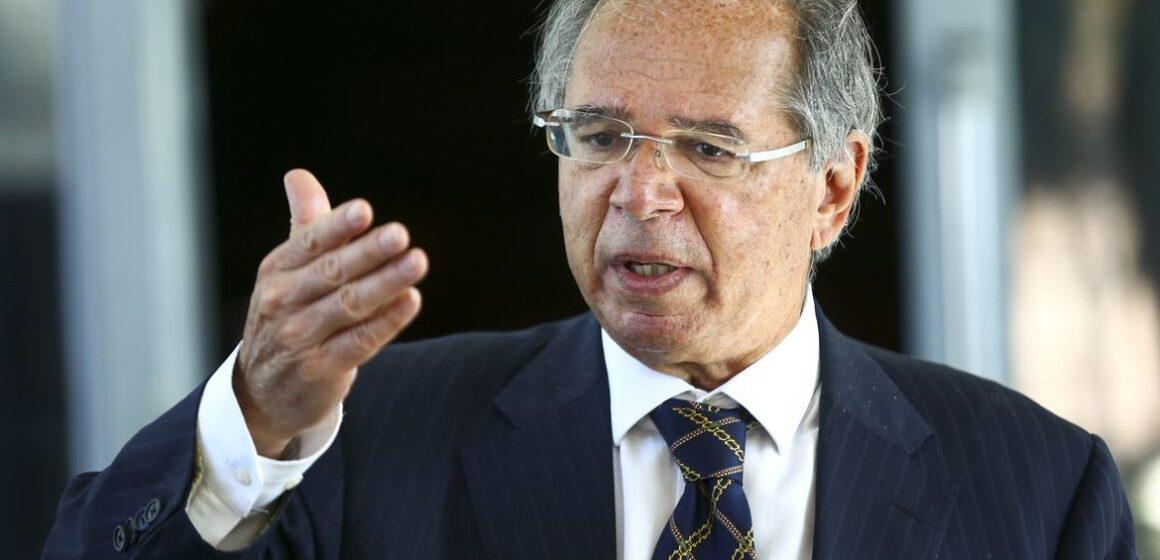 Procurador não vê crime, mas cita possível improbidade de Guedes e Campos Neto em offshores
