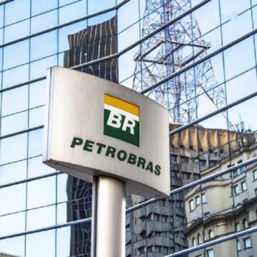 Bolsonaro descarta interferir na Petrobras ou congelar preços