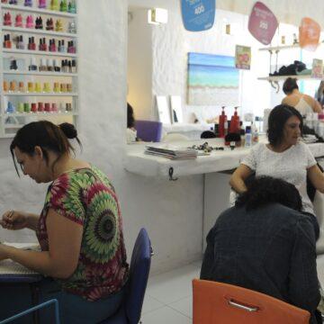 No Pará, setor de serviços tem retração, mas saldo de 2021 segue positivo